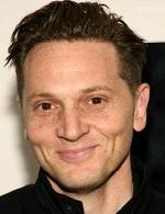 Matt Ross- Seriesaddict